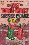 Best of Dennis the Menace (1959) 4