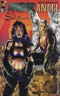 Razor Morbid Angel Soul Search (1996) 1A