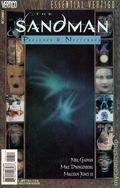 Essential Vertigo Sandman (1996) 6