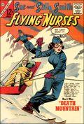 Sue and Sally Smith Flying Nurses (1962) 50