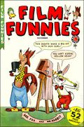 Film Funnies (1949) 1