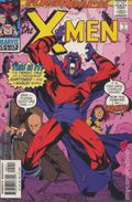 X-Men (1991 1st Series) -1A
