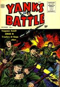 Yanks in Battle (1956 Quality) 4
