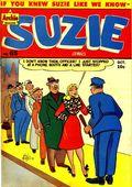 Suzie Comics (1945) 65