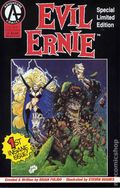 Evil Ernie Special Limited Edition (1992) 1