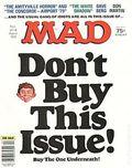 Mad (1955 Magazine #24 On) 214
