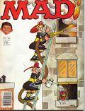 Mad (1955 Magazine #24 On) 219