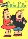 Little Lulu (1948-1980 Dell/Gold Key) 71