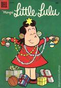 Little Lulu (1948 Dell/Gold Key) 90