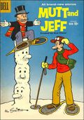 Mutt and Jeff (1939-65 All Am./National/Dell/Harvey) 107