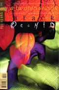 Black Orchid (1993 2nd Series) 20