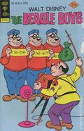 Beagle Boys (1964 Gold Key) 32