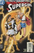 Supergirl (1996 3rd Series) 68