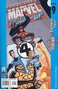 Ultimate Marvel Team-Up (2001) 9
