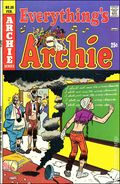 Everything's Archie (1969) 38