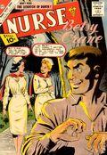 Nurse Betsy Crane (1961) 13