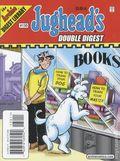 Jughead's Double Digest (1989) 130