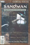 Essential Vertigo Sandman (1996) 11