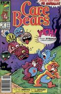 Care Bears (1985 Marvel/Star Comics) 13