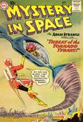 Mystery in Space (1951 1st Series) 61