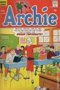 Archie (1943) 171