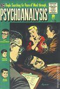 Psychoanalysis (1955 EC) 4