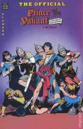 Official Prince Valiant (1988) 11