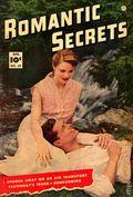 Romantic Secrets (1949 Fawcett) 39