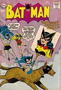 Batman (1940) 133