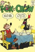 Fox and the Crow (1951) 43