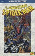 Amazing Spider-Man Ashcan (1994) 1