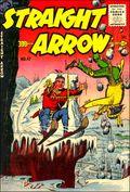 Straight Arrow (1950) 47