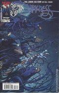 Darkness (2002 2nd Series) 3