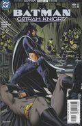 Batman Gotham Knights (2000) 40