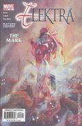 Elektra (2001 2nd Series) 23