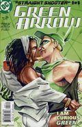 Green Arrow (2001 2nd Series) 28