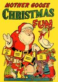 Mother Goose Christmas Fun (1950) 1950