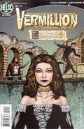 Vermillion (1996) 10