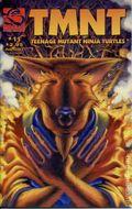 Teenage Mutant Ninja Turtles (2001 Mirage) 11