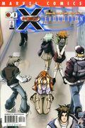 X-Men Evolution (2002) 3