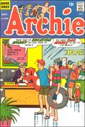 Archie (1943) 194