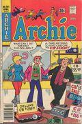 Archie (1943) 261