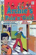Archie's Pals 'n' Gals (1955) 106