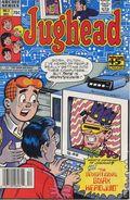 Jughead (1987- 2nd Series) 3