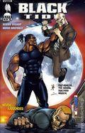 Black Tide (2002 Avatar/Angel Gate) 9B
