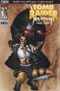 Tomb Raider Journeys (2001) 5