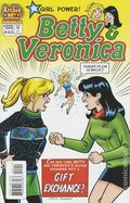 Betty and Veronica (1987) 222