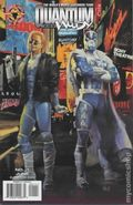 Quantum and Woody (1997) 1B