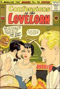 Confessions of the Lovelorn (1954) 74