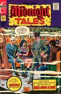 Midnight Tales (1972 Charlton) 4